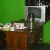 Фото отеля Omah Mangkuyudan Homestay No Category