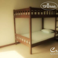 Фото отеля Crown Guest House No Category