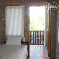 Фото отеля Omahe Simbok Guest House No Category