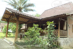 Omahe Simbok Guest House No Category