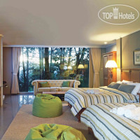 Фото отеля Sandalwood Boutique Guest House 2*