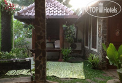 Lathysha Boutique Guest House No Category