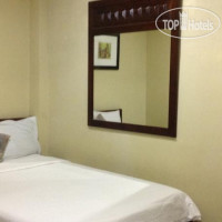 Фото отеля Lathysha Boutique Guest House No Category