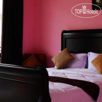 Фото отеля Palagan Joglo Boutique Guest House 1*
