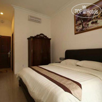 Фото отеля The Grand Palace Hotel Malang 3*