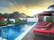 фотогалерея отеля Ivory Resort Seminyak