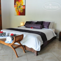 Фото отеля The Zen Villas 4*