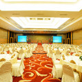 ���� ����� Aston Denpasar Hotel & Convention Center 4*