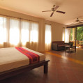 ���� ����� Matahari Cottage Bed & Breakfast 3*