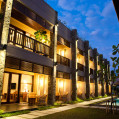 ���� ����� The Astari - Villa & Residence 4*