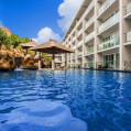 ���� ����� Mantra Nusa Dua No Category