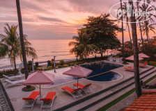 Фото отеля Bondalem Beach Club 4*