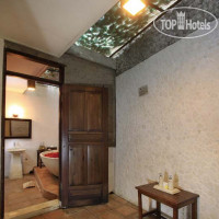 Фото отеля Graha Moding Villas 2*