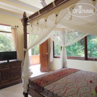 Фото отеля Bembengan Ubud Cottages 3*