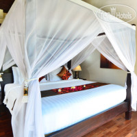 Фото отеля The Khayangan Dreams Villa Kerobokan 4*