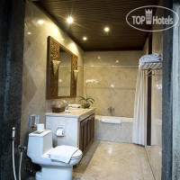 Фото отеля The Citta Luxury Residence 4*