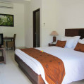 ���� ����� Villa Puriartha 3*