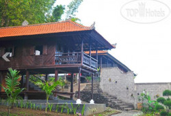 Melanting Cottages 2*