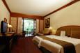 фотогалерея отеля Ayodya Resort Bali