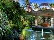����������� ����� Ramada Bintang Bali Resort
