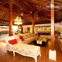 Фото отеля Hermanos Resort No Category