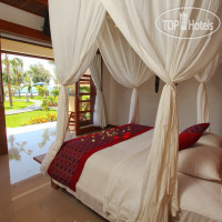 Фото отеля Adi Assri Beach Resort 4*
