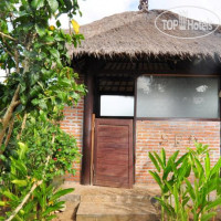 Фото отеля Brothers Bungalows Balangan 2*