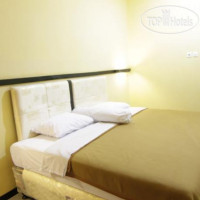 Фото отеля CT1 Bali Bed & Breakfast 2*