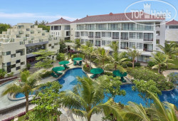 Bali Nusa Dua Hotel No Category