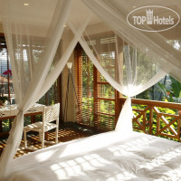 Фото отеля Chapung Se Bali Resort and Spa 5*