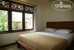 Lokasari Bungalows Spa & Gallery 3*