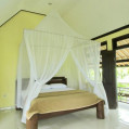 ���� ����� Kangkung Cottages 2*