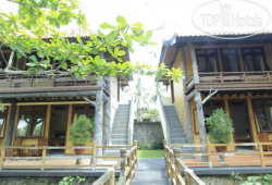 Kangkung Cottages 2*