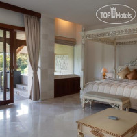 Фото отеля Rijasa Agung Resort and Villas 3*