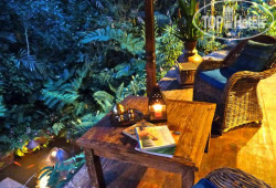 Sarinbuana Eco Lodge 3*