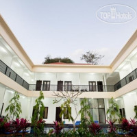 Фото отеля Seminyak Point Guest House 2*