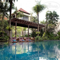 Фото отеля Bali Dream Villa & Resort 3*