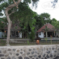 Фото отеля Bali Dream House 3*