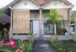 Tudes Homestay No Category