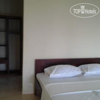 Фото отеля Tudes Homestay No Category