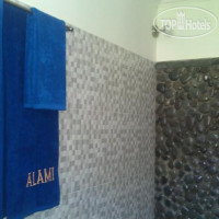 Фото отеля Alami Resort And Restaurant 3*