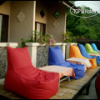 Фото отеля Bali Waenis Sunset View Hotel And Restaurant 1*