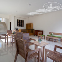 Фото отеля Kuta Hill Guest House No Category