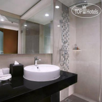 Фото отеля Aston Ungasan Hotel & Convention Center 4*