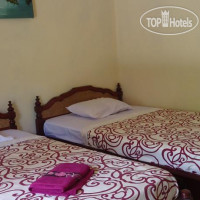 Фото отеля Belong Bunter Homestay No Category