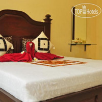 Фото отеля Astiti Guest House Salon And Spa 1*