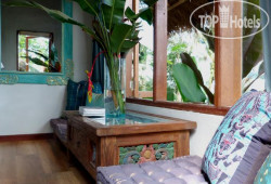 Green Spirit Villa 2*