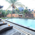 ���� ����� Budi House Bungalows No Category