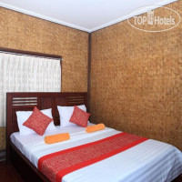 Фото отеля Budi House Bungalows No Category