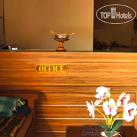 Фото отеля Agus Guest House Sunset Road No Category